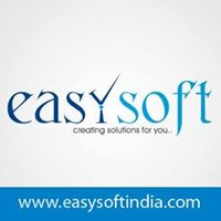Easysoft Technologies - Digital Marketing company logo
