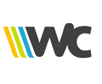 Weconnect Soft Solutions PVT. LTD. - Automation company logo