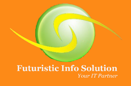 Futuristic Info Solution Private Limited - Automation company logo
