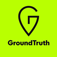 GroundTruth Inc. (formerly Xad) - Human Resource company logo