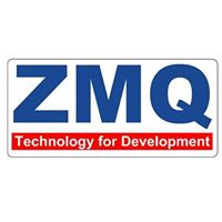 ZMQ Technologies Pvt Ltd - Software Solutions company logo
