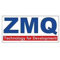 ZMQ Technologies Pvt Ltd - Consulting company logo