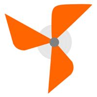 VAYUZ Technologies - Mobile App company logo