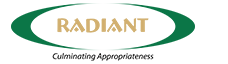 Radiant Info Solutions Pvt. Ltd. - Outsourcing company logo