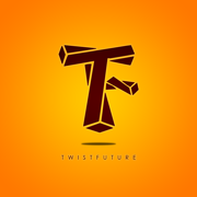 Twistfuture Software Pvt. Ltd - Mobile App company logo