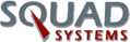 Squad Systems Pvt Ltd - Management company logo