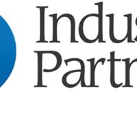 Indus Valley Partners - Business Intelligence company logo