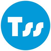 Ten Sol Software Pvt. Ltd. - Analytics company logo