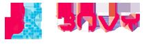 Robovy Technologies - Analytics company logo