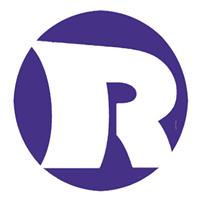Realkeeper Technologies Pvt. Ltd. - Digital Marketing company logo