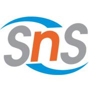 SNS Solutions Private Limited - Outsourcing company logo