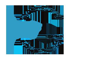 Galton Analytics - Business Intelligence company logo