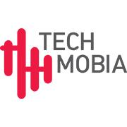 TechMobia Digital Solutions Pvt. Ltd - Digital Marketing company logo