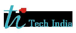 Tech India Engineers Pvt. Ltd. - Testing company logo
