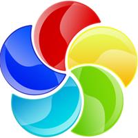 Softmax Infotech (OPC) Pvt. Ltd. - Management company logo
