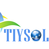 Tiysol Corporation - Digital Marketing company logo
