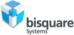 Bisquare Systems Pvt. Ltd. - Product Management company logo