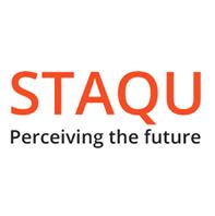 Staqu Technologies - Web Development company logo