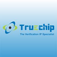 Truechip Solutions Pvt Ltd - Management company logo