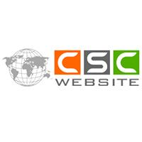 Indomain Technology Pvt. Ltd. - Cloud Services company logo