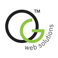 OG Web Solutions Pvt. Ltd. - Content Management System company logo