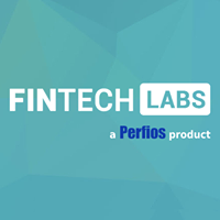 FinTechLabs - Outsourcing company logo