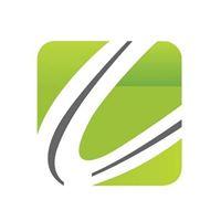Copper Mobile (India) Pvt Ltd - Erp company logo