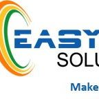 Easy Solution Infosystems (P) Ltd. - Erp company logo