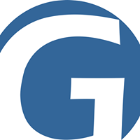 Giga Soft Systems Pvt. Ltd. - Blockchain company logo