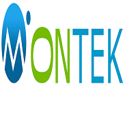 Montek Tech Services Pvt Ltd - Web Development company logo