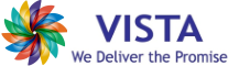 Vista Information Systems Pvt. Ltd. - Management company logo