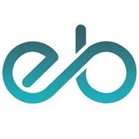 EitBiz - Web Development company logo