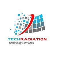 Tech Radiation Infosystem Pvt. Ltd. - Management Consulting company logo