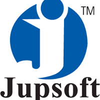 Jupsoft Technologies Private Limited - Digital Marketing company logo