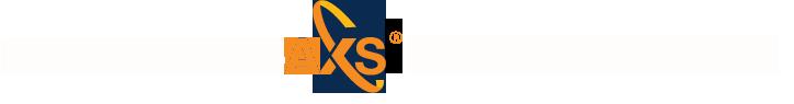 ARX TECH-AXS Pvt. Ltd. - Management company logo