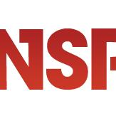 Kainspire - Content Management System company logo