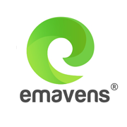 eMaven Solutions Pvt. Ltd. - Mobile App company logo