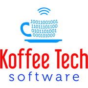 KOFFEETECH SOFTWARE PRIVATE LIMITED - Mobile App company logo