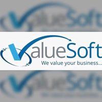 Kala Softech Pvt Ltd- Mourya Path- Bailey Road- Patna - Software Solutions company logo
