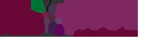 Redgrape Technologies Private Limited - Digital Transformation company logo