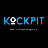 Kockpit Analytics Pvt. Ltd - Analytics company logo
