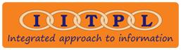 Integral Infogen Technologies Pvt. Ltd - Software Solutions company logo