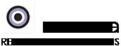 New Era Informatique Pvt Ltd - Big Data company logo