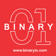 Binary Web Solution India Pvt. Ltd - Content Management System company logo