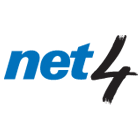Net4 Network Services Ltd - Testing company logo