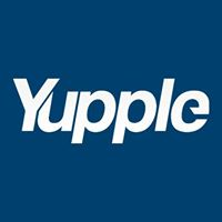 Yupple Technologies - Digital Marketing company logo