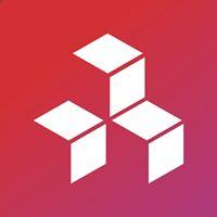DMI Innovations Pvt. Ltd. - Analytics company logo