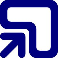 Synapse Valuetech Private Limited - Consulting company logo