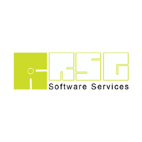 RSG Software Services Pvt Ltd - Management company logo
