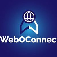 WebOConnect Technologies - Big Data company logo